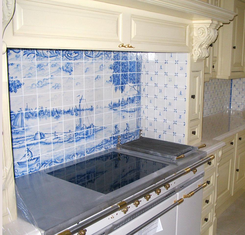Delft-kitchen-02