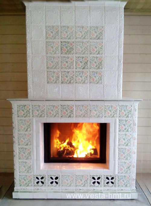 klinglina_fireplace