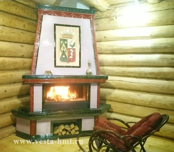 klinglina_fireplace_09