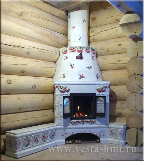 klinglina_fireplace_17-500