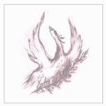 Логотип Клинская керамика